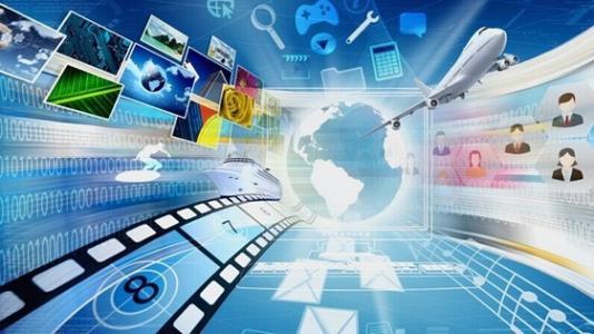 网络直播企业资产评估