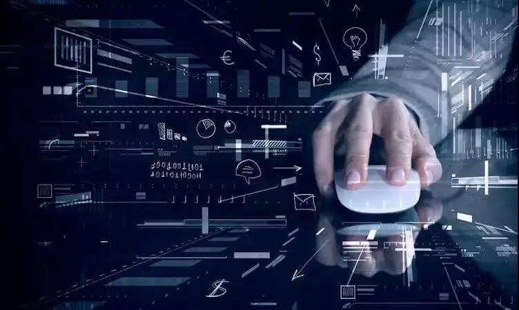 电子设备资产评估