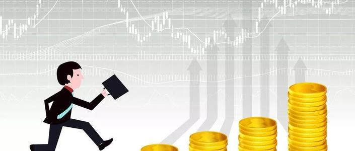 企业资产评估