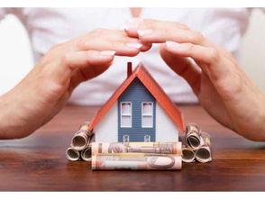 家企资债隔离